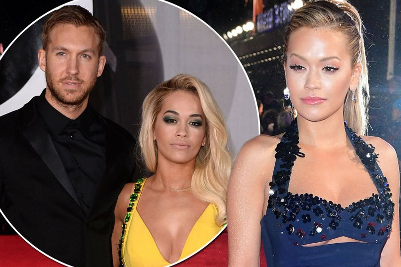 MAIN-Rita-Ora-and-Calvin-Harris