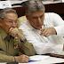 """O malabarismo retórico da Folha para não chamar o novo líder de Cuba de """"ditador"""""""