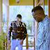 (Download Video) Moni centrozone-Chuchu dodo video ft Nikki wa pili(New Mp4 )