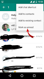 Whatsapp-Ke-New-Features-All-Tips