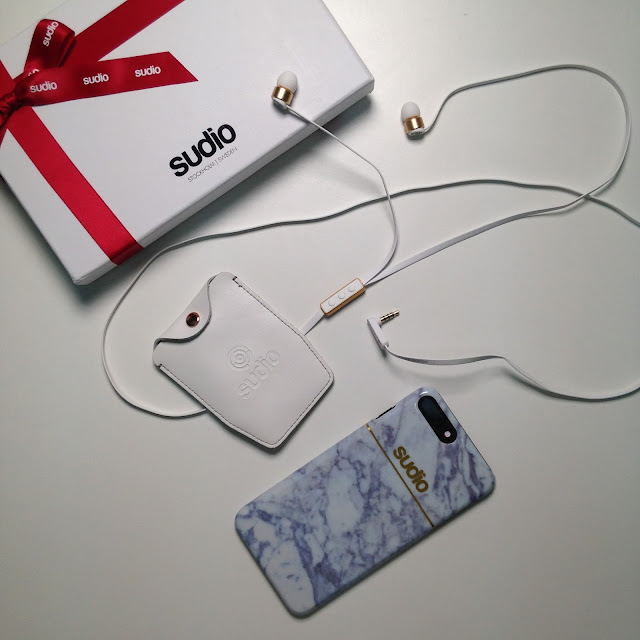 http://www.sudiosweden.com/sg/earphones-collection