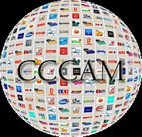 CCCAM CLINE JARDIN FREE TESTE CCCAMUP