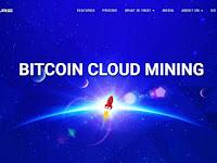 HashFlare.io situs cloud mining yang sangat terpercaya