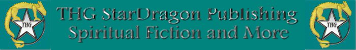 THG StarDragon Publishing