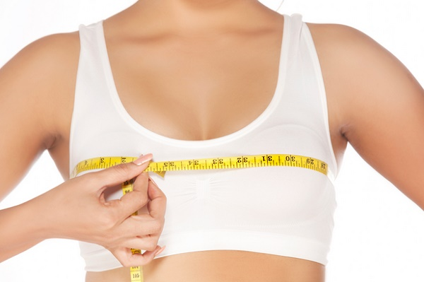 http://www.bhtips.com/2013/07/Boost-bust-breast-size-naturally-at-home.html