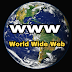 What is the WWW (World Wide Web) | what is URL ( Universal Resource Locator).