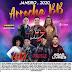 CD ARROCHA BB JANEIRO 2020