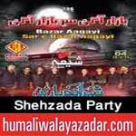 http://audionohay.blogspot.com/2014/11/shehzada-party-nohay-2015.html