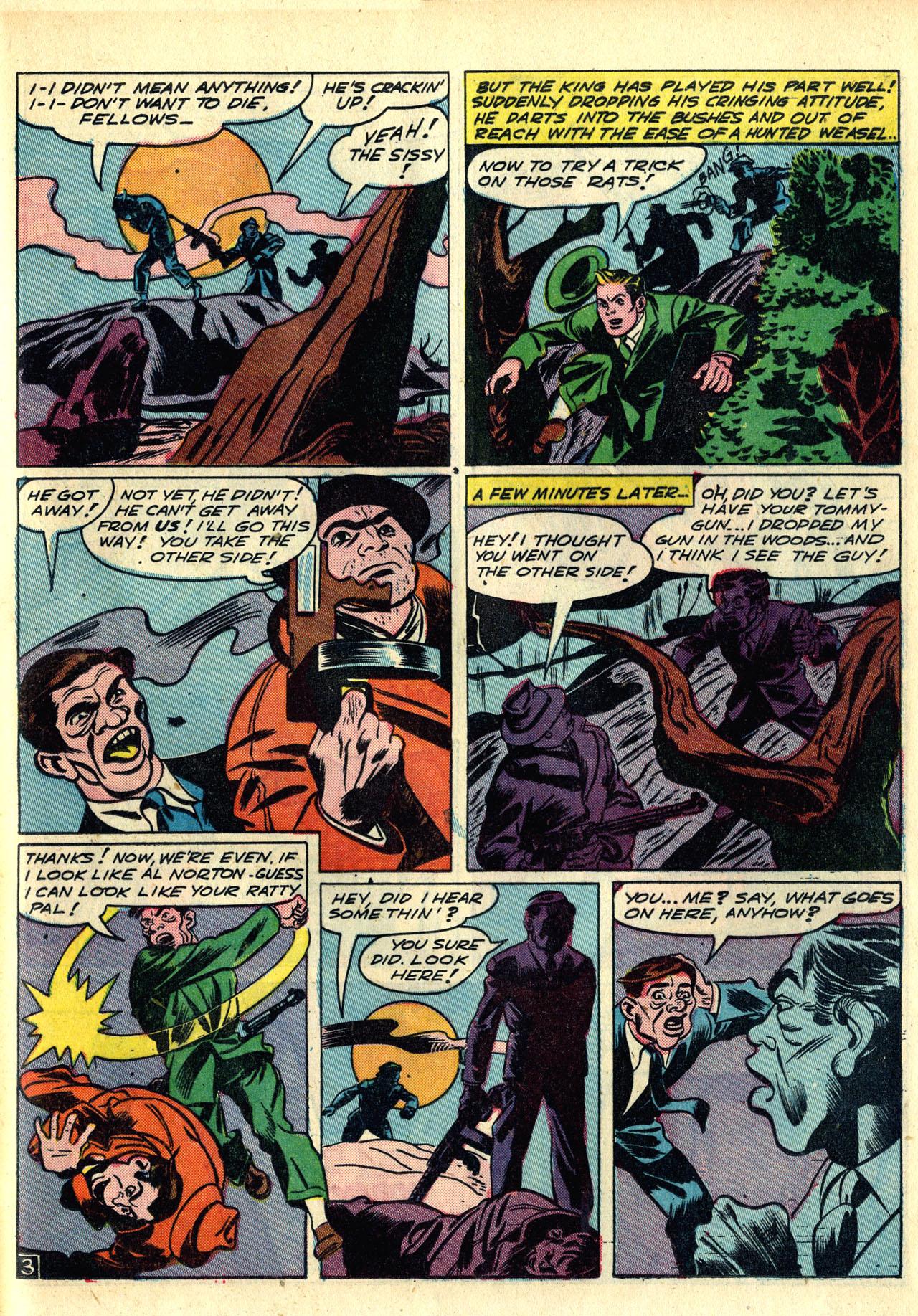 Read online World's Finest Comics comic -  Issue #8 - 81