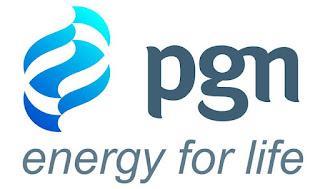 PPOB pembayaran GAS NEGARA PGN