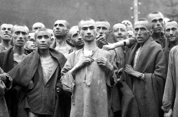 DP, Almanların yahudi katliamı,Nazilere yardım eden,Yahudi katliamı ve Filistin, yahudilik, El-Hüseyni ve yahudi katliamı, islamiyet, din,tarih,Adolf Hitler soykırım,Hitlerle işbirliği yapan El-Hüseyni,Müslüman naziler