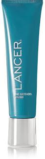 The Lancer Method Polish Lancer Skincare