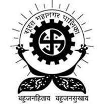 Surat Municipal Corporation (SMC) Recruitment 2017 for Social Organizer (Samaj Sangathak)