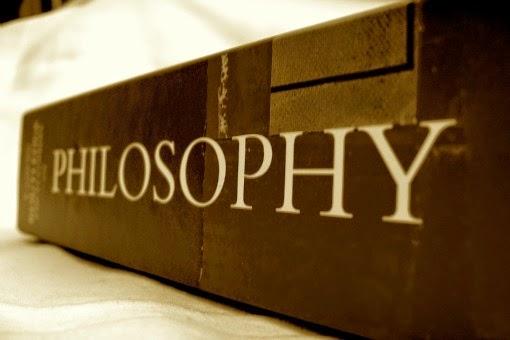 ΑΠΘ: 4ο Διεθνές Συνέδριο για την Προσωκρατική Φιλοσοφία, αποτελέσματα