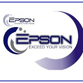 Info Lowongan Kerja PT Epson Industry Indonesia Cikarang (Ejip) Paling Baru 2017