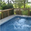Beautiful equestrian property in Williamson County TN