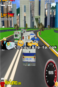 computadoido jogos de carros Piloto de Ambulancia Jogos de corrida 3d Super carros