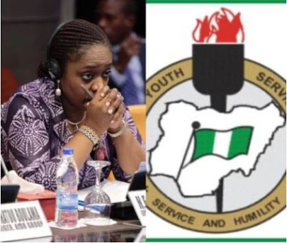 Secret Plot To Blame Dead Former NYSC DG For Kemi Adeosun's Certificate Mess?