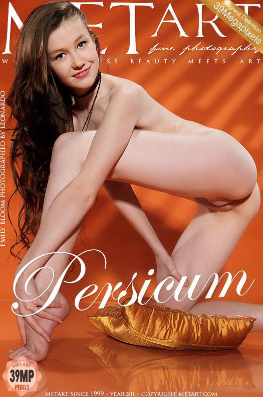 Emily_Bloom_Persicum Qaeril 2013-04-07 Emily Bloom - Persicum qaeril