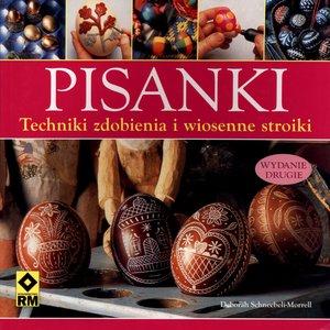 https://www.inbook.pl/p/s/324589/artykuly-szkolne-i-biurowe/karnety/pisanki-techniki-zdobienia-i-wiosenne-stroiki