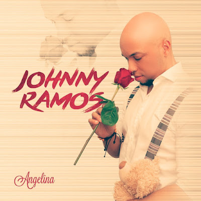 Johnny Ramos feat. Grace Évora - Nostalgia (Kizomba) 2018