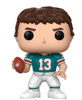 Funko Pop! NFL Legends 11