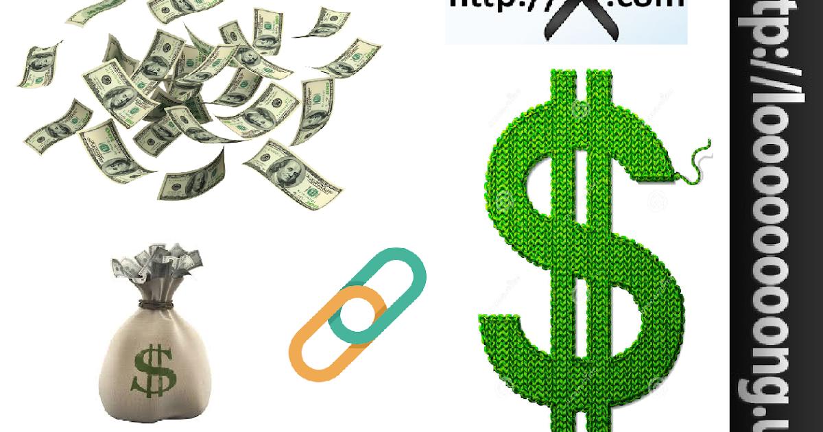 Cara mendapatkan duit halal transaksi