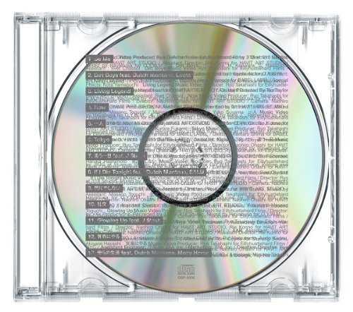 [Album] Kohh – DIRT (2015.10.28/MP3/RAR)