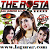 Download Lagu The Rosta Full Album Mp3 Terbaik dan Terlengkap Rar | Lagurar