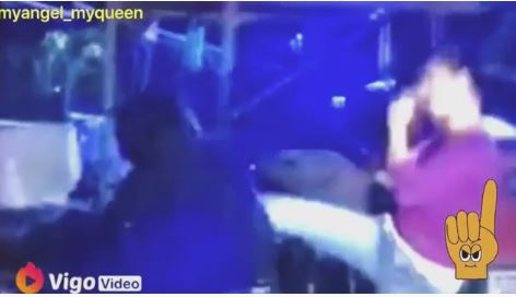 WATCH: Viral Video Proves Angel Locsin Deserves The Action-Drama Queen Title!