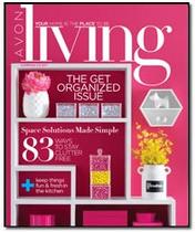 Avon Living online