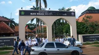 Guru Madrasah Harus Kuasai 4 Kompetensi Ini, MAN IC Aceh Timur Siap Beroperasi