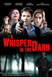 Watch A Whisper in the Dark Online Free 2015 Putlocker