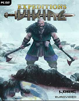 Descargar Expeditions Viking PC [Full] [MEGA]