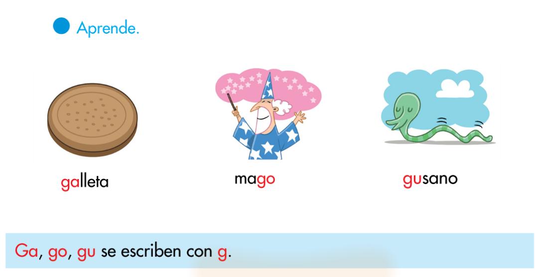 http://primerodecarlos.com/primerodecarlos.blogspot.com/abril/ga_go_gu/visor.swf