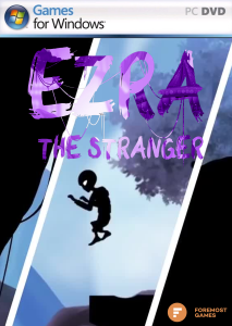 EZRA The Stranger PC Full [MEGA]
