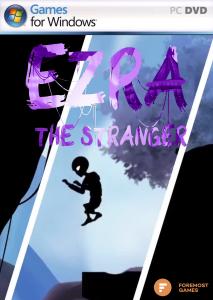 EZRA The Stranger PC Full [MEGA]
