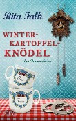 http://www.lovelybooks.de/autor/Rita-Falk/Winterkartoffelkn%C3%B6del-369664384-w/rezension/986423112/
