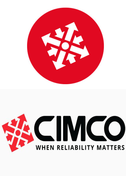 cimco edit v4 free download