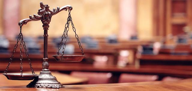 Derecho laboral y Derecho autonomo