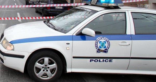Χίος: Αλλοδαποί του επιτέθηκαν με ξύλα και πέτρες και αμύνθηκε - Τον κατηγορούν για απόπειρα ανθρωποκτονίας!