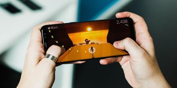 Inilah 7 Game Ps1 Terbaik Untuk Smartphone Android