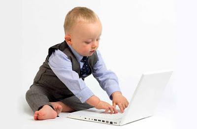 Tips Ngeblog buat Blogger Pemula biar Cepat Sukses lisubisnis.com bisnis muslim