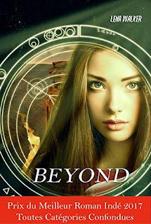 https://lesreinesdelanuit.blogspot.com/2018/05/beyond-t1-evasion-de-lena-walker.html