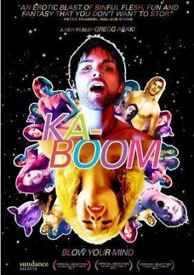 cine gay on line www temagay com