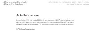http://comunidadconcierto.com/acta-fundacional/