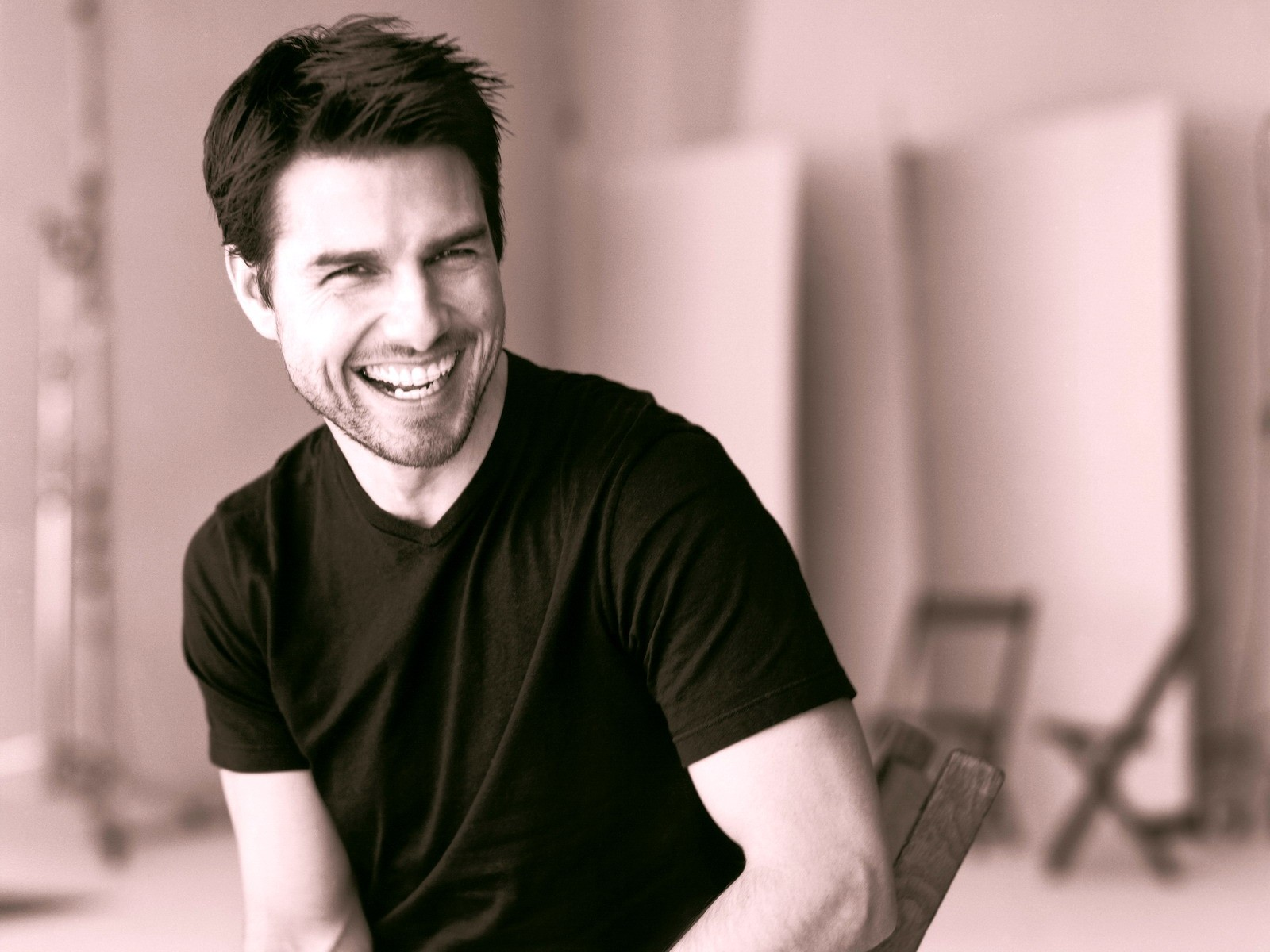 tom cruise ~ hd wallpapers