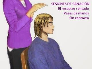 http://sanacionconluz.blogspot.com.es/p/sanadores.html