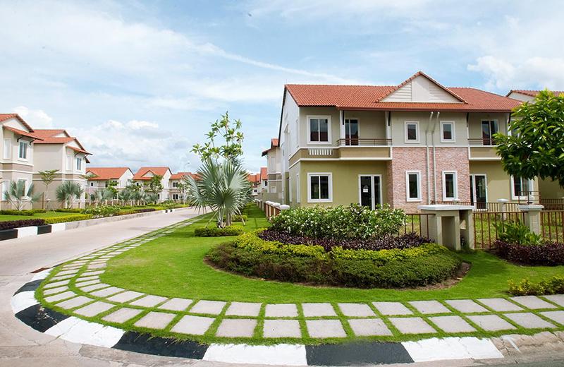 Kinh nghiêm cho người mua nhà đã qua sử dụng