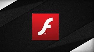 Adobe Flash Player 32.00.142